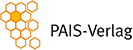 PAIS-Verlag e.V.